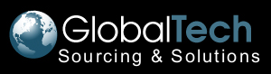 Global Tech Sourcing & Solutions